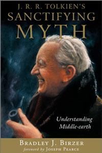 Sanctifying Myth