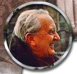 JRR Tolkien : Myth and Legend