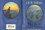 Bilbo's Last Cover