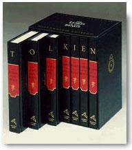 The Millennium Edition