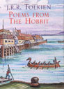 Poems from The Hobbit \$5.95 \(ISBN 0-618-00934-5\)